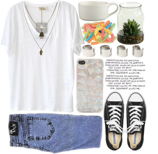 College-girls-fashion-ideas