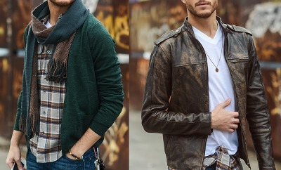 Mens-fashion-Ideas