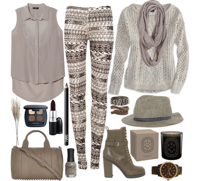 Sexy-casual-outfits-for-women