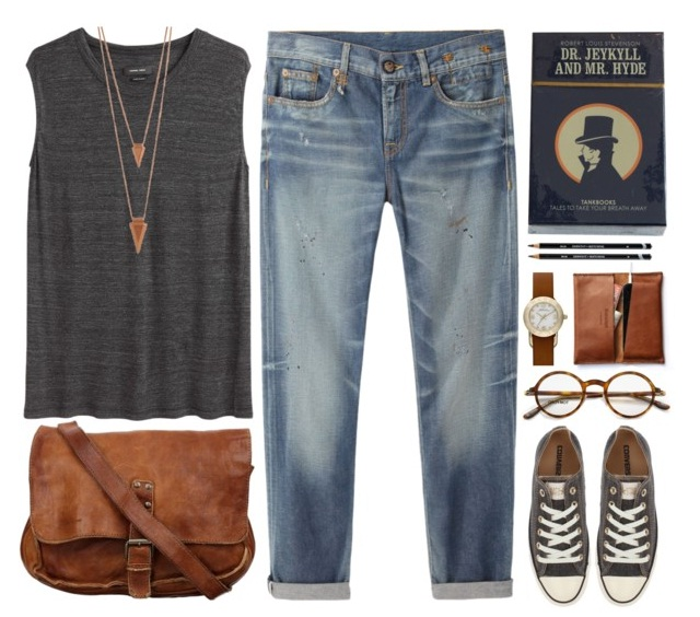 Stylish-dressing-and-accessories-for-college-girls