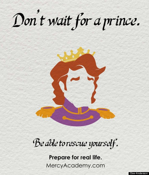 o-DONT-WAIT-FOR-A-PRINCE-570