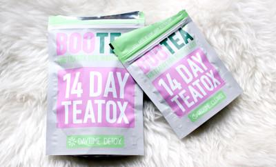 bootea-teatox-1